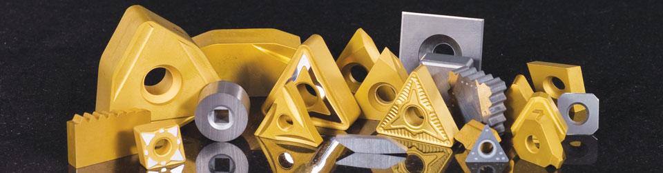 carbide-metalworking